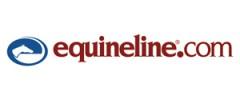 Equineline